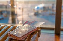 Миграция миллионеров: богатые россияне меняют налоговое резидентство