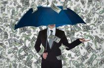 Дивидендные истории: какие компании будут щедры какционерам в2017 году