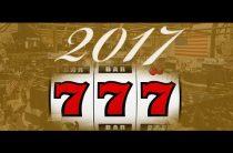 2017 заканчивается на «7»: что это может значить для акций