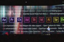 Adobe повысила стоимость подписки на Creative Cloud более чем в два раза