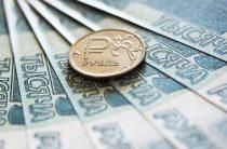 Ход рублем: почемунестоит продавать российскую валюту вконце года