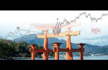 Будут ли японские акции и дальше пренебрегать играющими на понижение?