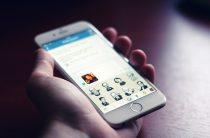 Исследование: Как русскоязычные пользователи соцсетей взаимодействовали с контентом в 2016 году
