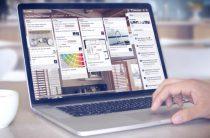 Atlassian приобрела сервис для управления проектами Trello за $425 млн