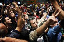 Как заработать нападении индекса S&P 500