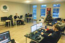 Бывшие члены команды MSQRD создали похожую на Pokemon Go игру при поддержке Юрия Гурского