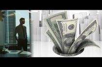 Выкуп акций: «Ошеломляющие денежные потери компаний»