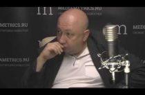 Евгений Коган — Рубль не упал — нефть в рублях 2700 (20.06.2017)
