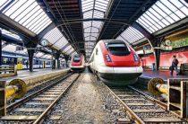 Русские в Швейцарии: какие компании открывают подразделения в «центре Европы»