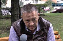 Степан Демура — Рубль: в сентябре-октябре ничего не будет (07.09.2017)