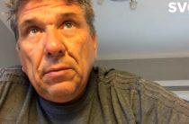 Интервью с Павлом Медюхо, дальнобойщиком-блогером из Сакраменто — SVOI.US