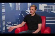 Олег Богданов — Банки США рекомендуют покупать рубль (23.08.2017)