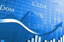 Мировые рынки акций: плавный рост или сильный обвал?