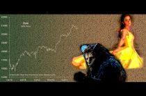 Фондовый рынок США: Красавица или Чудовище?