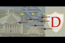 Доказательства подтверждают: центральные банки бессильны против развития дефляционной тенденции