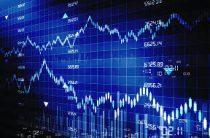 Рынки в 2017 году: весь мир ждет Трампа, а рубль — выполнения обещаний ОПЕК