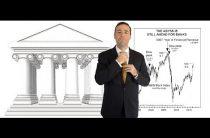Что делать с «крайней степенью доверия к финансам»?
