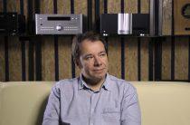 «Мы не зависим от «Яндекс.Маркета» и даже подумываем его отключить» — Интервью директора по маркетингу магазина аудиотехники «Аудиомания»