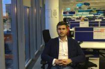 Кейс из России: Как томский стартап Supl.Biz  за год увеличил выручку с 500 тысяч до 2 млн рублей в месяц