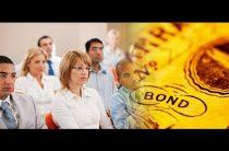 Почему спекулянты должны внимательно следить за рынком облигаций