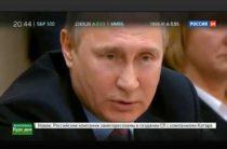 Олег Вьюгин — Рубль крепче не будет при текущей цене нефти (25.04.2017)
