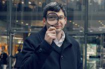 Быстрее, точнее: Выходец из «Яндекса» зарабатывает на поиске для e-commerce