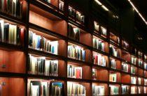 30 статей о книгах — лучшее на «Спарке» — Подборки литературы и краткое содержание