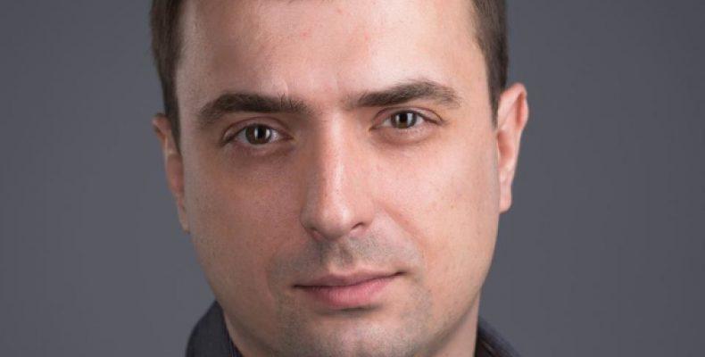 «Избегайте откатов и частицы «не»» — Коммерческий директор BigPicture.ru об открытии собственной типографии в Челябинске