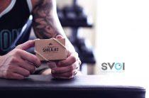 Бизнес в США по продаже shilajit (мумие), интервью с владельцем бизнеса для SVOI.US