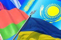 Экономики Беларуси, Казахстана и Украины в 2016 году: такие разные итоги