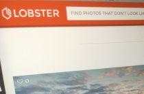 Сервис по продаже фото и видео из соцсетей Lobster привлёк $1,2 млн при оценке в $6,2 млн