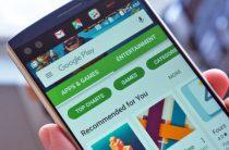 Исследование: Доход издателей приложений для iOS и Android вырос на 40% в 2016 году — до $35 млрд