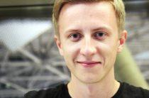 Кейс из России: Как сообщество сервиса «ВсеПлатежи» во «ВКонтакте» получило 6 тысяч подписчиков за месяц