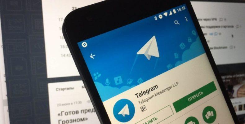 Диалог Дурова с Жаровым: все реплики основателя Telegram и главы Роскомнадзора