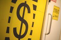 Удастсялистранам ОПЕК ослабить доллар