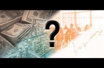 Имеют ли доходы корпораций значение на фондовом рынке?