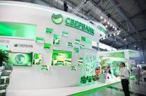 «Коммерсантъ»: «Сбербанк» создаст интернет-магазин в партнёрстве с Alibaba