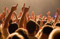 Кредит намузыку: стоитливкладывать деньги ворганизацию концертов