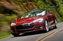 Почему Tesla может потерять рынок электрокаров