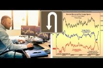 """Bonds: What Hedge Funds' """"Record Reversal"""" Tells You"""