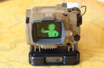 История Fallout: как возникла и развивалась легендарная игра