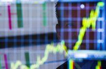 Какие акции купить в расчете на дивиденды в 2017