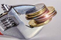 Гарантированный минимум: банки вновь снизили доходность депозитов