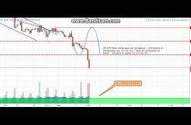 Обзор внутридневной торговли WTI на 04.05.17 — YouTube
