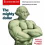 Начнет ли доллар слабеть