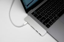 Устройство для увеличения числа портов на новом Macbook Pro собрало на Kickstarter $1,7 млн вместо $100 тысяч