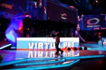 Основатель игрового сообщества Virtus.pro оказался владельцем производителя оборудования для прослушки