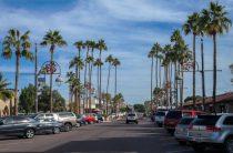 Лучшие и худшие города для переезда в США в 2017 году — рейтинг WalletHub