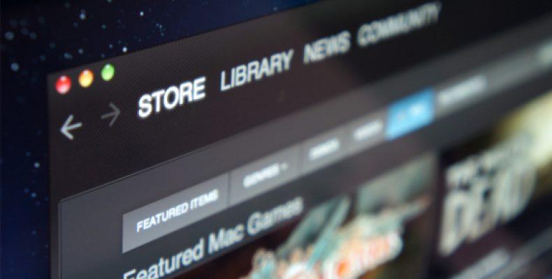 Valve уменьшила отчисления издателям и свою комиссию от продажи игр из-за «налога на Google»