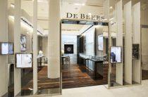 От идеи авантюриста до алмазной монополии — история De Beers